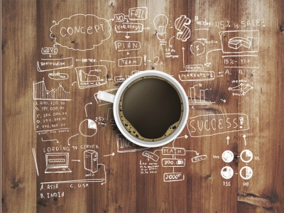 4 Ways to Effectively Promote Your Coffee Brand with Online Marketing!